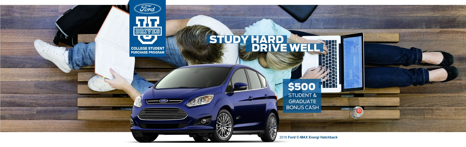 Student Savings - Used Cars For Sale, Truck & Car Deralerships ...