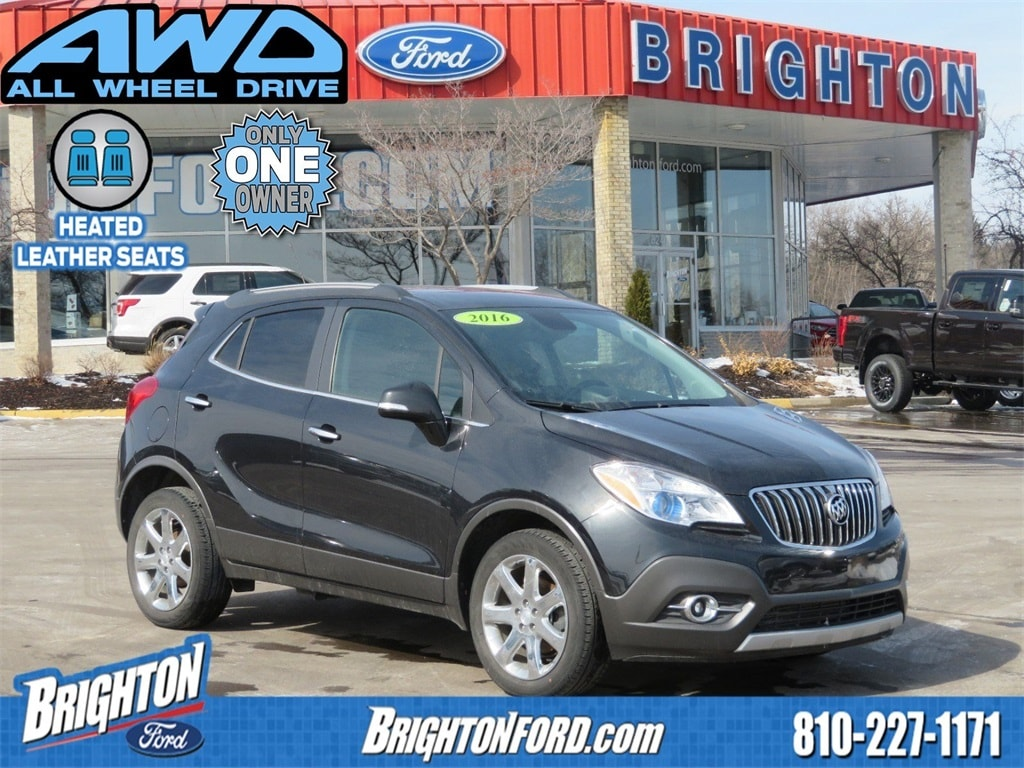Featured Used Cars Car Truck Dealerships Used Cars For Sale