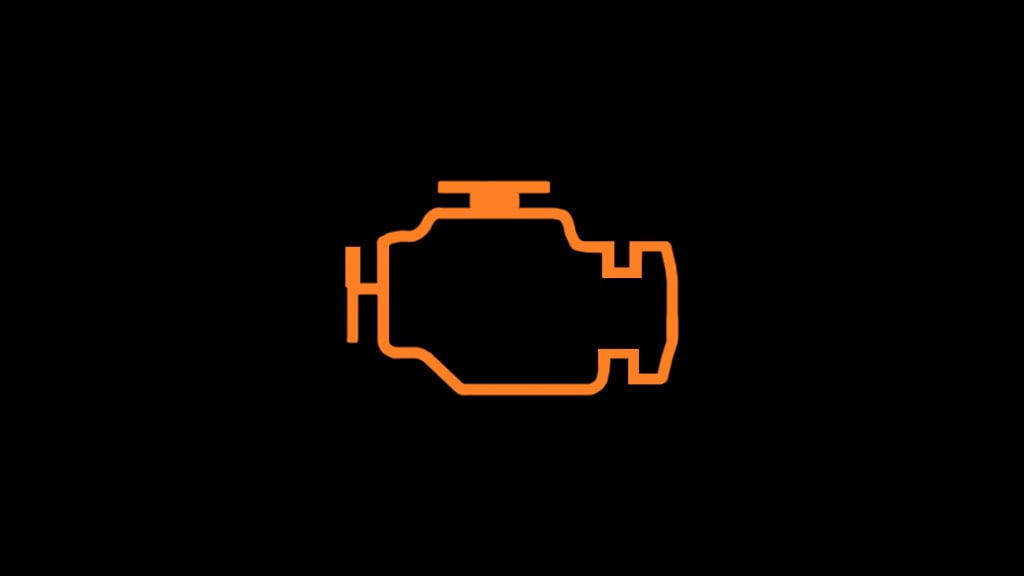 Car Maintenance Tips: My Check Engine Light Wonu0027t Go Off