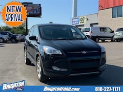 2016 Ford Escape SE SUV 1FMCU0GX2GUA51700