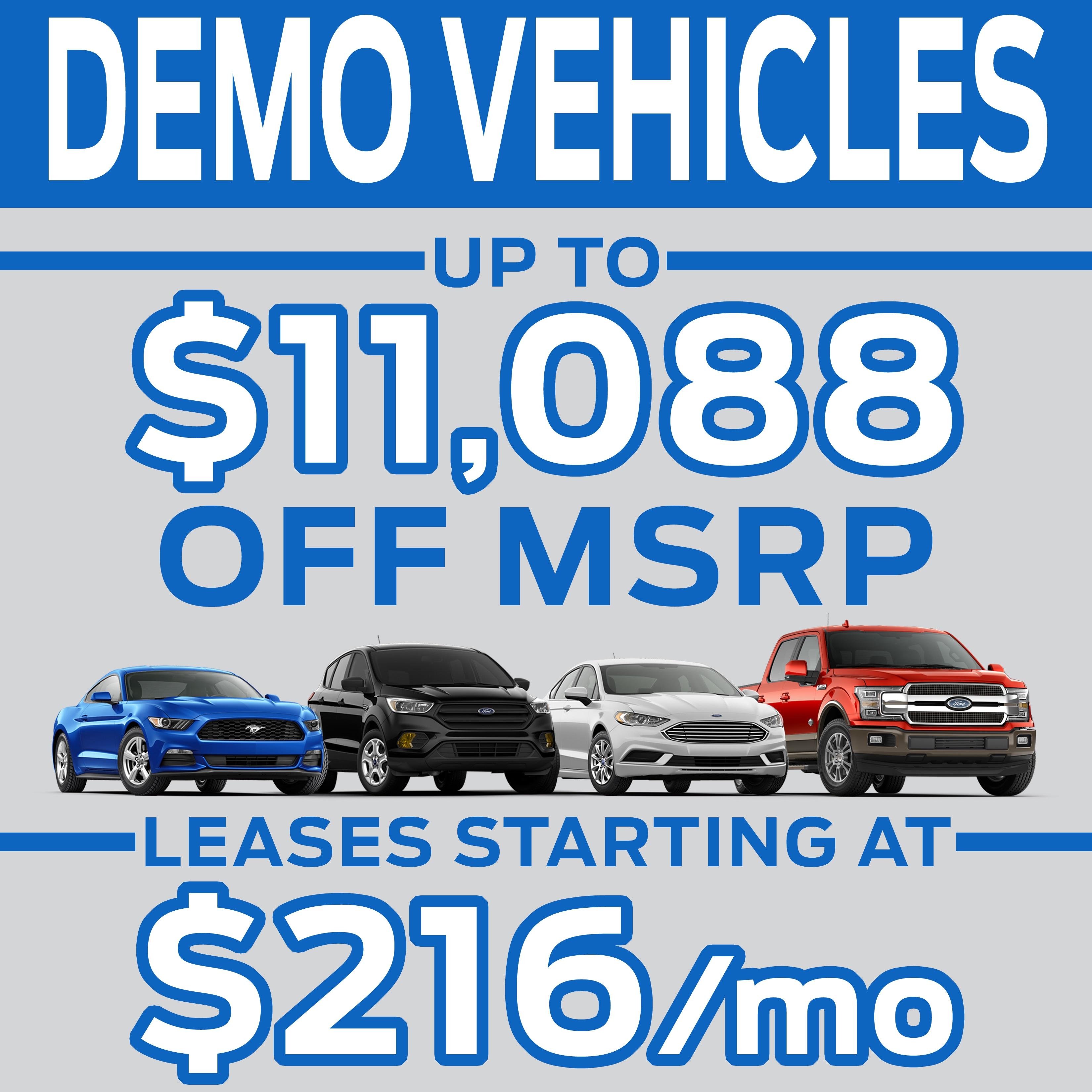 Ford Motor Credit Address For Payoff Impremedia Net