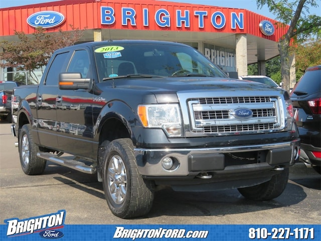Ford Used Trucks >> Commercial Vehicles Used Work Trucks For Sale Used Truck