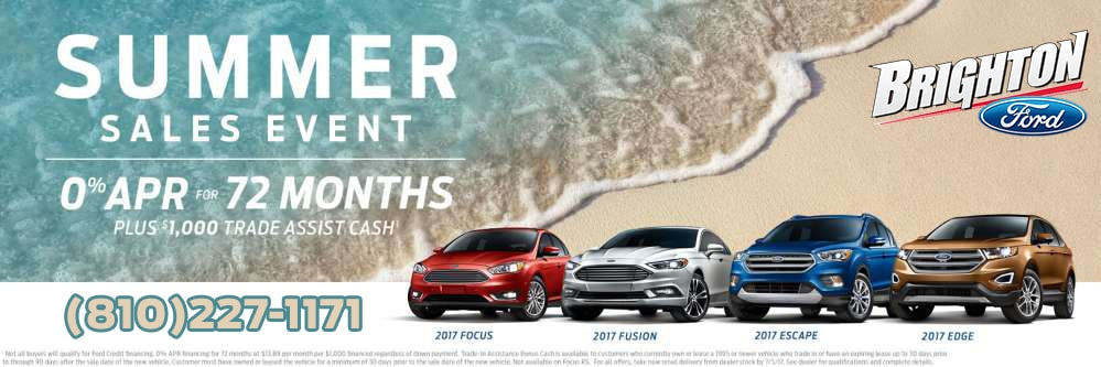0 Financing For 72 Months Extra 1 000 Trade In Until July 5th