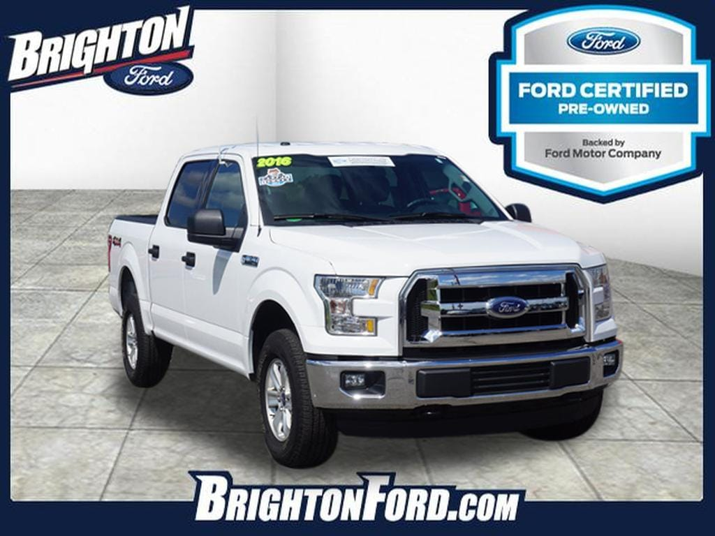25 Used Cars Trucks Suvs Marked Down Thousands Of Dollars
