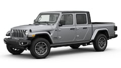 2020 Jeep Gladiator ALTITUDE 4X4 Crew Cab for Sale in Rutland, VT at Brileya's Chrysler Jeep