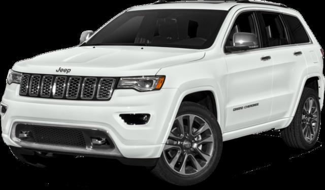 2018 jeep grand cherokee vs 2018 ford edge suv comparison. Black Bedroom Furniture Sets. Home Design Ideas