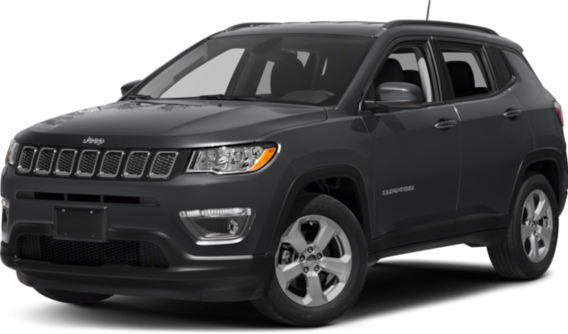compare chrysler & jeep to the competition in vermont