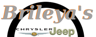 Brileya's Chrysler Jeep