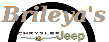 Brileya's Chrysler-Jeep Inc