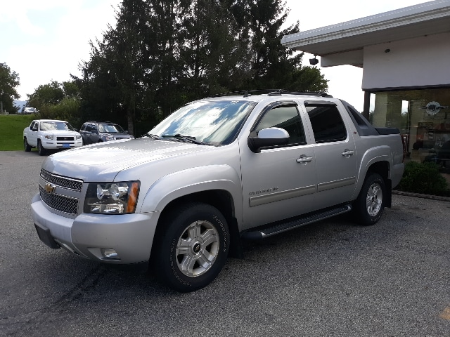Used Car Inventory Near Stowe, Montpelier, and Kilington