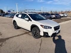 2020 Subaru Crosstrek Premium SUV