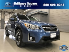 Used Subaru Crosstrek Elgin Il