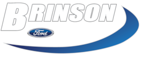 Brinson Ford Lincoln of Athens