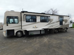RV Inventory | Bristol Motors
