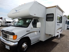 2006 WINNEBAGO Outlook 29B