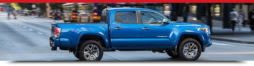 trim for in sale up london tacoma automatic toyota new vehicles small lease north select pick