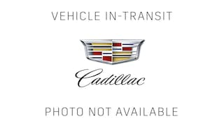 Used Cadillac Escalade Greenville Tx