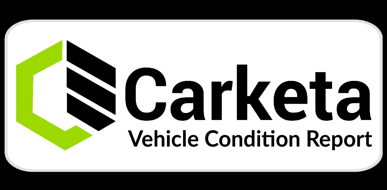 Carketa Report