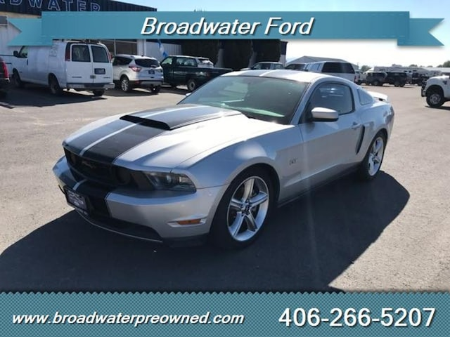 2010 Ford Mustang For Sale >> Used 2010 Ford Mustang For Sale At Broadwater Ford Vin