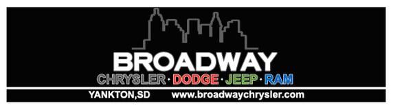 Broadway Chrysler, Dodge, Jeep, Inc.