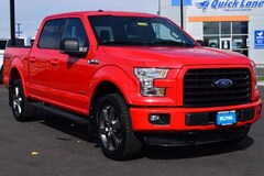used vehicle inventory broadway ford in idaho falls. Black Bedroom Furniture Sets. Home Design Ideas
