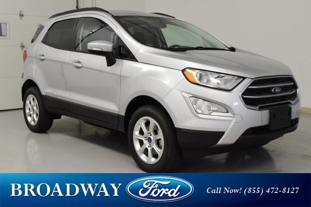 Broadway Ford Idaho Falls >> Used Cars For Sale Idaho Falls Lithia Ford Idaho Falls