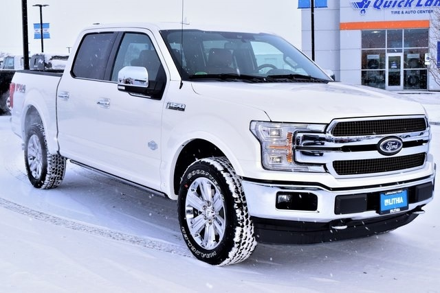 Broadway Ford Idaho Falls >> New Ford F 150 For Sale In Idaho Falls Broadway Ford