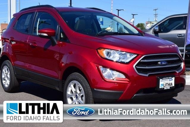 Broadway Ford Idaho Falls >> New Ford Vehicles For Sale Idaho Falls Lithia Ford Idaho Falls