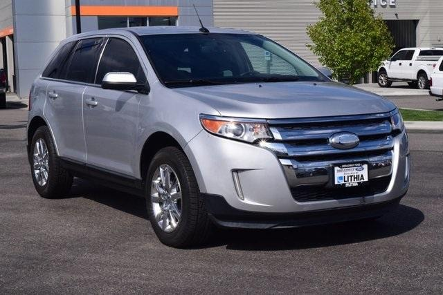 Broadway Ford Idaho Falls >> Used Vehicle Inventory Broadway Ford In Idaho Falls
