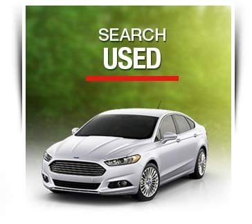 Search Used  sc 1 th 212 & New u0026 Used Ford | Green Bay | Ford Dealer Serving Appleton markmcfarlin.com