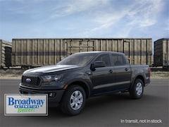 New  2019 Ford Ranger STX Truck for sale in Green Bay