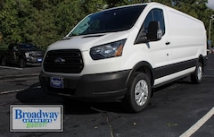 New  2019 Ford Transit-250 Base Cargo Van for sale in Green Bay