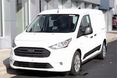 New  2019 Ford Transit Connect XL Minivan/Van for sale in Green Bay