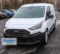 New  2020 Ford Transit Connect XL Minivan/Van for sale in Green Bay