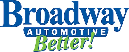 Broadway Automotive Green Bay >> Broadway Ford Green Bay New And Used Ford Dealership