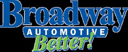 Broadway Automotive Green Bay >> Broadway Hyundai New Hyundai Dealership In Green Bay Wi