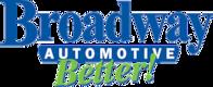 Broadway Hyundai