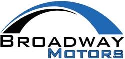 Broadway Motors