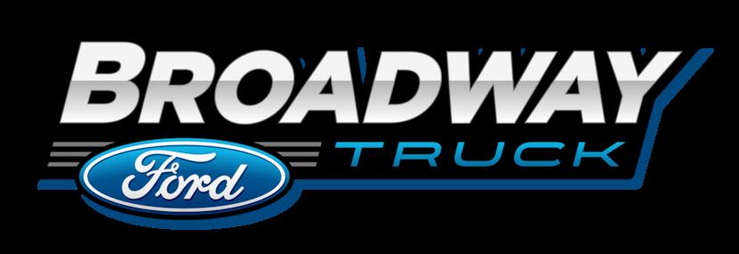 Broadway Ford Truck Sales Inc