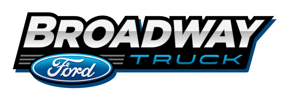 Broadway Ford Truck Sales Inc
