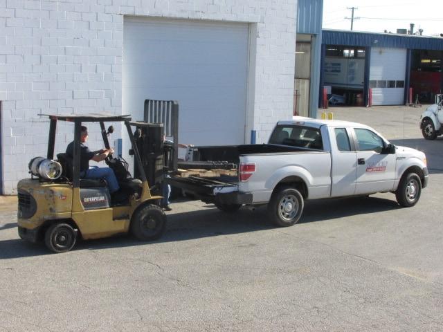 sell truck kijiji buy parts in ford b alberta cars classic mercury or
