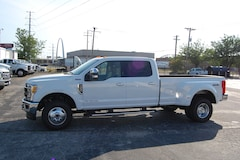 2018 Ford F-350 Diesel 5th Wheel/Gooseneck ready