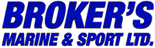 Broker's Marine & Sport Ltd.