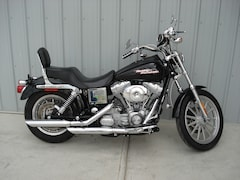Motorcycle Inventory | Broker's Marine & Sport Ltd