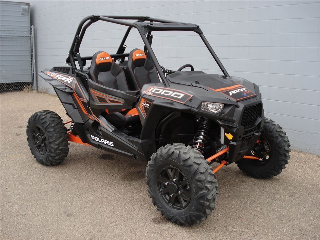 new polaris rzr 1000 for sale autos post. Black Bedroom Furniture Sets. Home Design Ideas