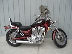 Motorcycle Inventory   Broker's Marine & Sport Ltd