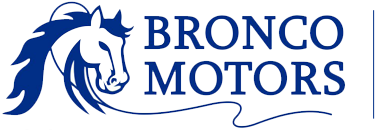 Bronco Motors Hyundai