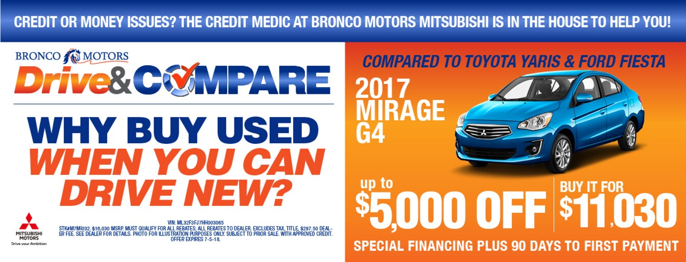Bronco Motors Boise >> Bronco Motors Family of Dealerships | In Boise & Nampa, ID