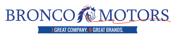 Bronco Motors Family of Dealerships