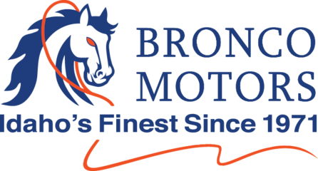 Bronco Motors Family of Dealerships